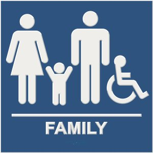 Family_restroom_sign